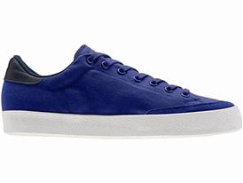 adidas Originals Blue Kollektion SS15 - zweiter Teil 5