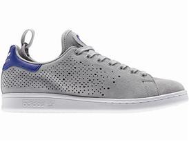 adidas Originals Blue Kollektion SS15 - zweiter Teil 9
