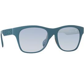 adidas Originals Eyewear by Italia Independent - 1969