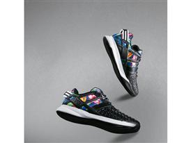 """adidas""""RolandGarros Collection by Y-3"""" 01"""