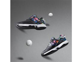 "adidas""Roland Garros Collection by Y-3"" 02"