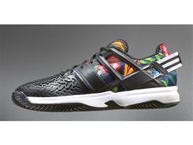 """adidas""""Roland Garros Collection by Y-3"""" 04"""