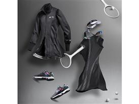 """adidas""""Roland Garros Collection by Y-3"""" 06"""