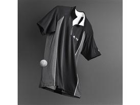 """adidas""""Roland Garros Collection by Y-3"""" 08"""