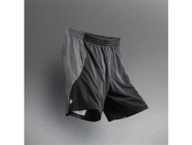 """adidas""""Roland Garros Collection by Y-3"""" 10"""