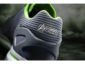 adidas prime BOOST-3