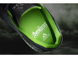 adidas prime BOOST-2