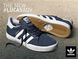 adidas Skateboarding Lucas ADV (3)