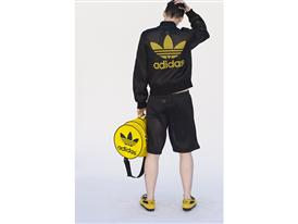 adidas Originals by Jeremy Scott – SS15 - Lookbook Images 6