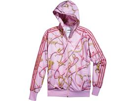 adidas Originals by Jeremy Scott – SS15 - Apparel 2
