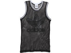 adidas Originals by Jeremy Scott – SS15 - Apparel 12