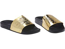 adidas Originals by Jeremy Scott – SS15 - Product 1