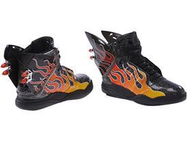 adidas Originals by Jeremy Scott – SS15 - Product 3