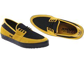 adidas Originals by Jeremy Scott – SS15 - Product 4