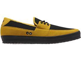 adidas Originals by Jeremy Scott – SS15 - Product 5