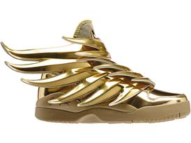 adidas Originals by Jeremy Scott – SS15 - Product 9