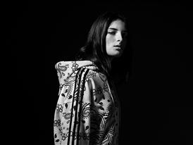 adidas Originals Women's Paisley Apparel Capsule 7
