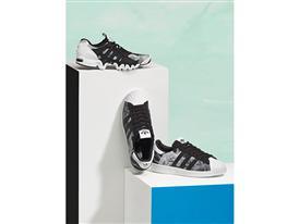 adidas Originals by Rita Ora SS15: White Smoke Pack 3