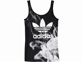 adidas Originals by Rita Ora SS15: White Smoke Pack 4