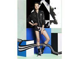 adidas Originals by Rita Ora SS15: White Smoke Pack 20