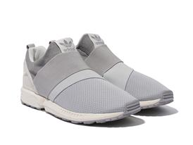ZX FLUX SLIP ON 05