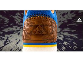 adidas UCLA Jackie Robinson Energy Boost 3