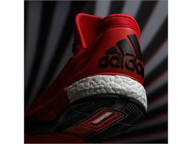 Crazylight Boost 2015 Vivid Red Detail 1 Sq (D69508)