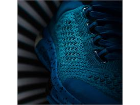 Crazylight Boost 2015 Bright Cyan Detail 2 Sq (S85577)