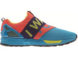 B34450_PRFTWLATER_FI - ZX Flux I Want I Can