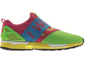 B34451_PRFTWLATER_FI - ZX Flux I Want I Can