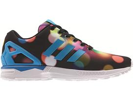 B23984_ZX_Flux_March_Print_Pack