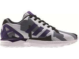 B34517_ZX_Flux_March_Print_Pack