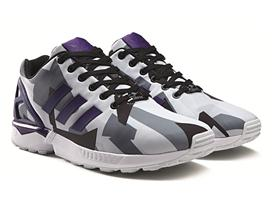 B34517_ZX_Flux_March_Print_Pack_1
