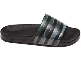 Print Ready Rita Ora White Smoke Footwear 7