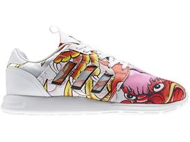 Web Product Images Footwear Dragon Print 4