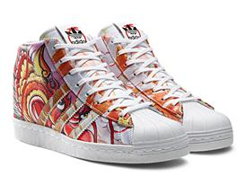 Web Product Images Footwear Dragon Print 5
