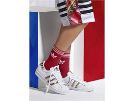 Web In Situ Images Footwear Dragon Print 2