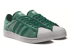 adidas Originals Superstar Festival Canvas Pack 1