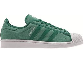 adidas Originals Superstar Festival Canvas Pack 2