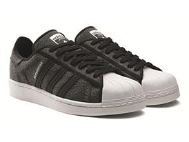 adidas Originals Superstar Festival Canvas Pack 3