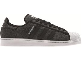 adidas Originals Superstar Festival Canvas Pack 4