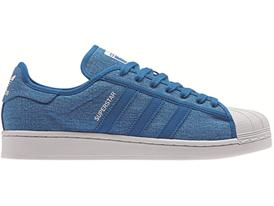 adidas Originals Superstar Festival Canvas Pack 6