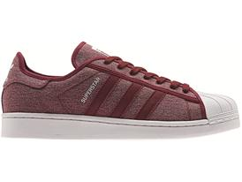 adidas Originals Superstar Festival Canvas Pack 8
