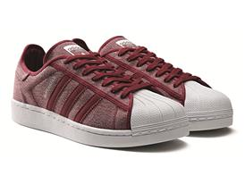 adidas Originals Superstar Festival Canvas Pack 9