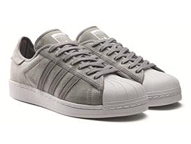 adidas Originals Superstar Festival Canvas Pack 10