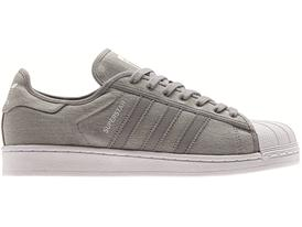 adidas Originals Superstar Festival Canvas Pack 11