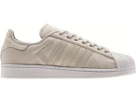 adidas Originals Superstar Festival Canvas Pack 12