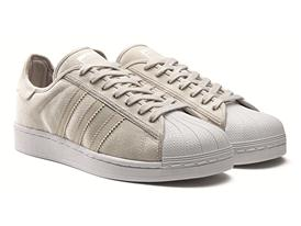 adidas Originals Superstar Festival Canvas Pack 13