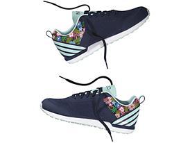 adidas NEO Footwear Kollektion Sommer 2015 2
