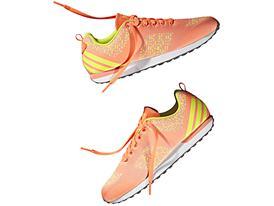 adidas NEO Footwear Kollektion Sommer 2015 3
